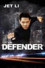 Nonton Film The Defender (1994) Subtitle Indonesia Streaming Movie Download