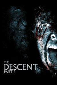 Nonton Film The Descent: Part 2 (2009) Subtitle Indonesia Streaming Movie Download