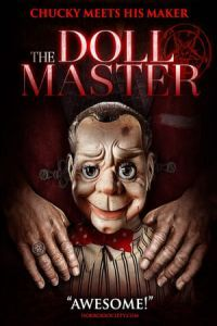 Nonton Film The Doll Master (2017) Subtitle Indonesia Streaming Movie Download