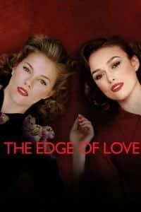The Edge of Love (2008)