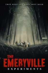 Nonton Film The Emeryville Experiments (Emeryville) (2016) Subtitle Indonesia Streaming Movie Download