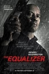 Nonton Film The Equalizer (2014) Subtitle Indonesia Streaming Movie Download