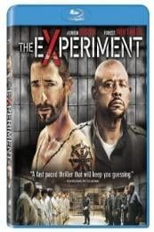 Nonton Film The Experiment (2010) Subtitle Indonesia Streaming Movie Download
