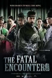 Nonton Film The Fatal Encounter (2014) Subtitle Indonesia Streaming Movie Download