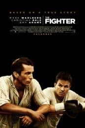 Nonton Film The Fighter (2010) Subtitle Indonesia Streaming Movie Download