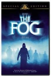 Nonton Film The Fog (1980) Subtitle Indonesia Streaming Movie Download