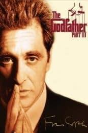The Godfather: Part III (1990)