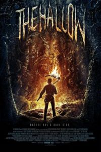 Nonton Film The Hallow (2015) Subtitle Indonesia Streaming Movie Download