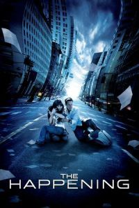 Nonton Film The Happening (2008) Subtitle Indonesia Streaming Movie Download