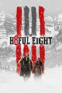 Nonton Film The Hateful Eight (2015) Subtitle Indonesia Streaming Movie Download