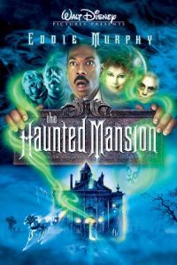 Nonton Film The Haunted Mansion (2003) Subtitle Indonesia Streaming Movie Download