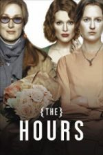 Nonton Film The Hours (2002) Subtitle Indonesia Streaming Movie Download