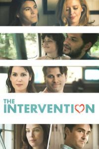 Nonton Film The Intervention (2016) Subtitle Indonesia Streaming Movie Download