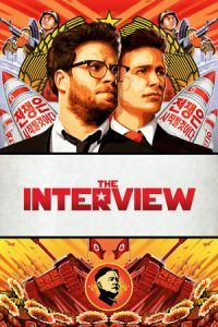 Nonton Film The Interview (2014) Subtitle Indonesia Streaming Movie Download