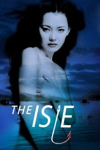 Nonton Film The Isle (2000) Subtitle Indonesia Streaming Movie Download