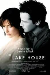 Nonton Film The Lake House (2006) Subtitle Indonesia Streaming Movie Download