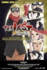 Nonton Film The Last: Naruto the Movie (2014) Subtitle Indonesia Streaming Movie Download