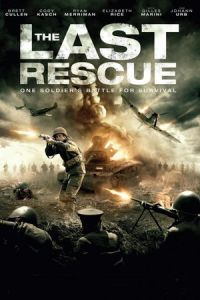 Nonton Film The Last Rescue (2015) Subtitle Indonesia Streaming Movie Download