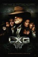Nonton Film The League of Extraordinary Gentlemen (2003) Subtitle Indonesia Streaming Movie Download