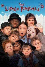 Nonton Film The Little Rascals (1994) Subtitle Indonesia Streaming Movie Download