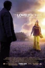 Nonton Film The Lovely Bones (2009) Subtitle Indonesia Streaming Movie Download