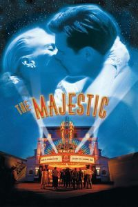 Nonton Film The Majestic (2001) Subtitle Indonesia Streaming Movie Download