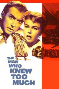 Nonton Film The Man Who Knew Too Much (1956) Subtitle Indonesia Streaming Movie Download