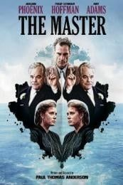 Nonton Film The Master (2012) Subtitle Indonesia Streaming Movie Download