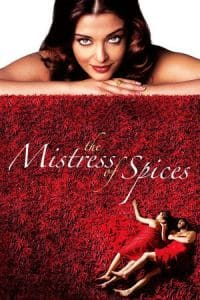 Nonton Film The Mistress of Spices (2005) Subtitle Indonesia Streaming Movie Download