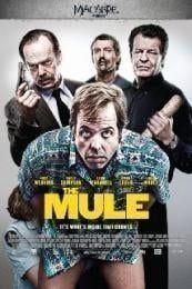 Nonton Film The Mule (2014) Subtitle Indonesia Streaming Movie Download