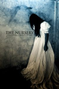 Nonton Film The Nursery (2018) Subtitle Indonesia Streaming Movie Download