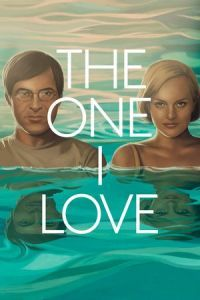 Nonton Film The One I Love (2014) Subtitle Indonesia Streaming Movie Download
