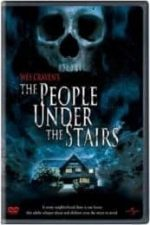 The People Under the Stairs (1991)