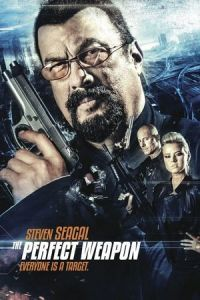 Nonton Film The Perfect Weapon (2016) Subtitle Indonesia Streaming Movie Download