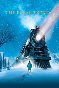 Nonton Film The Polar Express (2004) Subtitle Indonesia Streaming Movie Download