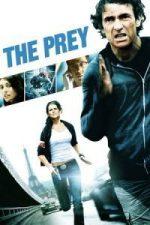Nonton Film The Prey (2011) Subtitle Indonesia Streaming Movie Download