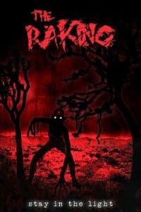 The Raking (2017)