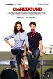 Nonton Film The Rebound (2009) Subtitle Indonesia Streaming Movie Download
