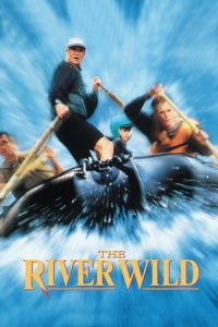 Nonton Film The River Wild (1994) Subtitle Indonesia Streaming Movie Download