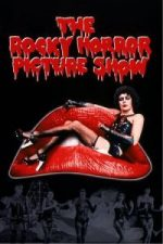 Nonton Film The Rocky Horror Picture Show (1975) Subtitle Indonesia Streaming Movie Download