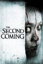 Nonton Film The Second Coming (2014) Subtitle Indonesia Streaming Movie Download