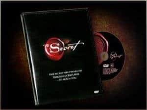 The Secret (2006)