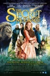 Nonton Film The Secret of Moonacre (2008) Subtitle Indonesia Streaming Movie Download