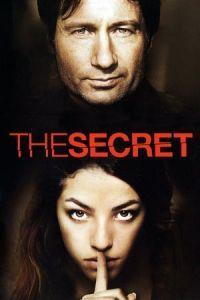 The Secret(Si j'etais toi) (2007)