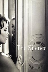 Nonton Film The Silence (1963) Subtitle Indonesia Streaming Movie Download