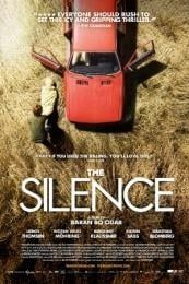 Nonton Film The Silence (2010) Subtitle Indonesia Streaming Movie Download