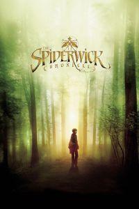 The Spiderwick Chronicles (2008)