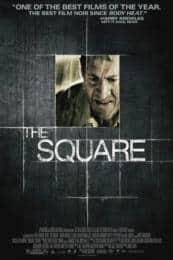 The Square (2008)