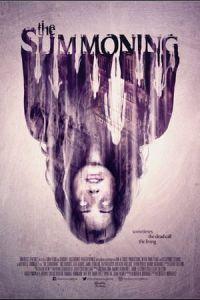 Nonton Film The Summoning (2017) Subtitle Indonesia Streaming Movie Download