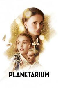 The Summoning(Planetarium) (2016)